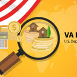VA Benefits, a Success Story